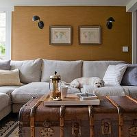 living room design, decor, photos, pictures, ideas, inspiration ...