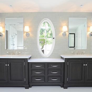 Makeup Vanity Design Decor Photos Pictures Ideas Inspiration Paint Co