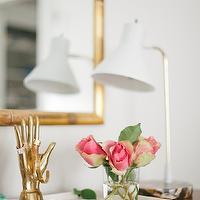 Interior Design Inspiration Photos By Emily Henderson
