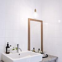 square - design, decor, photos, pictures, ideas