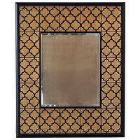Set Of 2 Constance Mirrors Ballard Designs