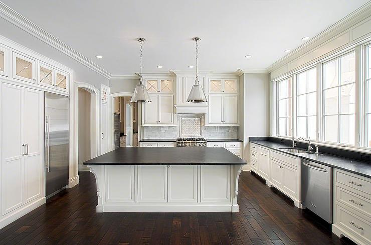Slate Kitchen Top : use arrow keys to view more kitchens swipe photo to view more kitchens