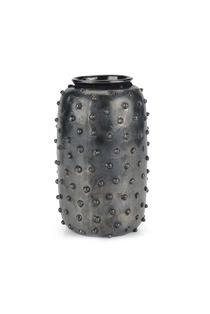 Studded Vase I Kelly Wearstler