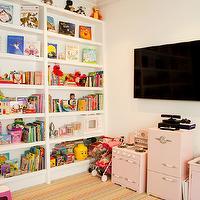Girl S Room Design Decor Photos Pictures Ideas