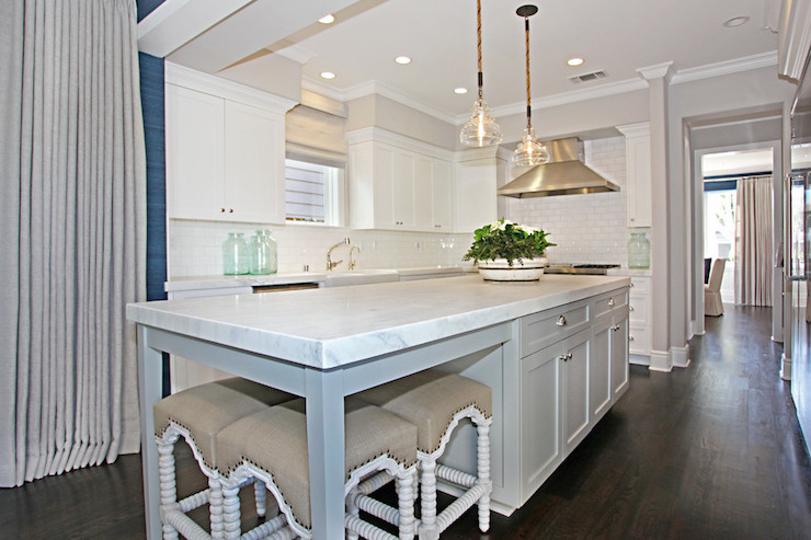Design Kitchens L Shaped Kitchen White Cabinets White Kitchen