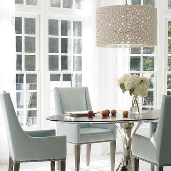Sunroom Design Decor Photos Pictures Ideas