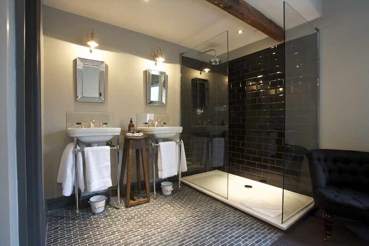 Fantastic Bathroom Design Trends And Ideas For 2015  InspirationSeekcom