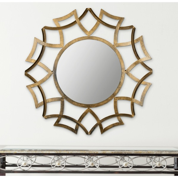 Look 4 less and steals and deals page 56 for Decorative mirrors for less