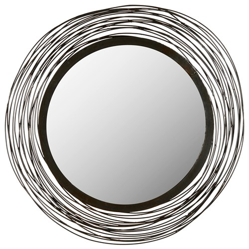 Look 4 less and steals and deals page 39 for Decorative mirrors for less