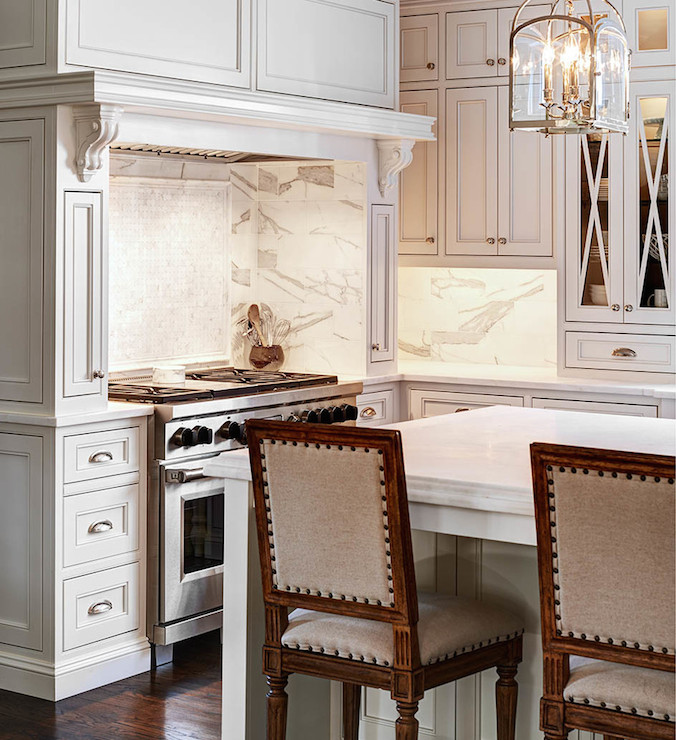 Kitchen Design Arch: Carolina Design
