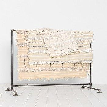 Bedding - One-Of-A-Kind Moroccan Wedding Blanket I Urban Outfitters - moroccan wedding blanket, moroccan blanket, sequinned moroccan wedding blanket,