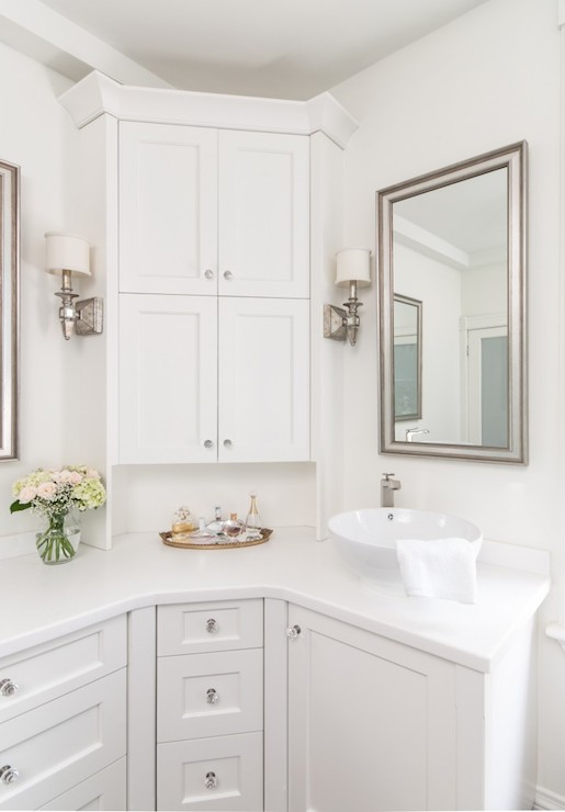 corner vanity corner bath vanity corner washstand corner