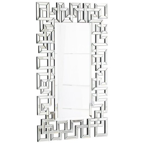 Psara Mirror Look for Less
