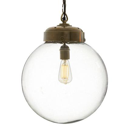 Arteriors Reeves Pendant Look for Less