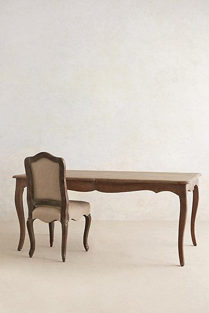 Provence Dining Table I