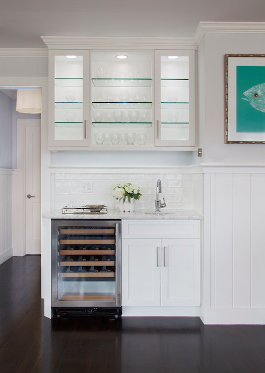 lit kitchen cabinets transitional kitchen benjamin