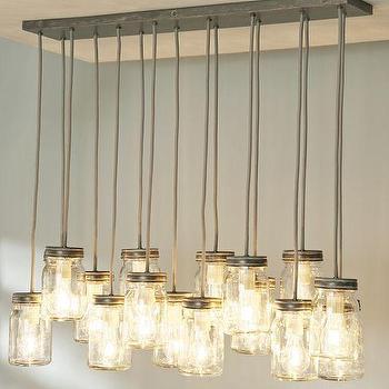 harrison 6 light pendant i ballard designs. Black Bedroom Furniture Sets. Home Design Ideas
