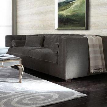 Benchmade by Brownstone Flynn Sofa I Layla Grayce