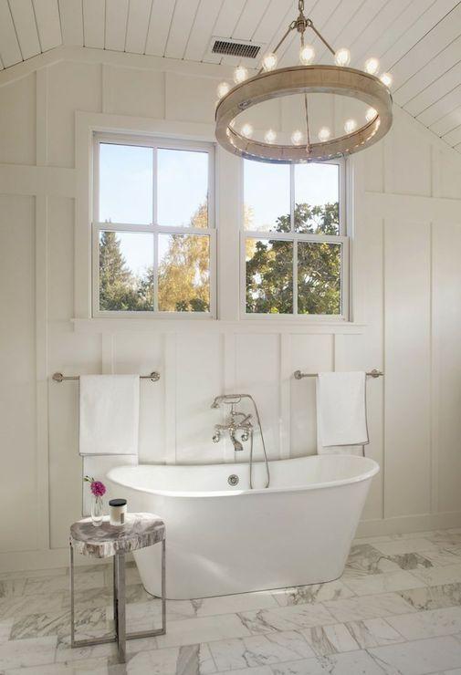 Bathroom Wallboards MultiPANEL Shower Wall Panels Boards Bathroom ...