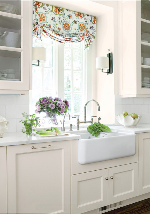 Kitchen Cabinets Painted Linen White linen white kitchen cabinets. kitchen supply chicago. raised kitchen