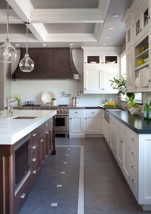 the counter microwave transitional kitchen exquisite kitchen design
