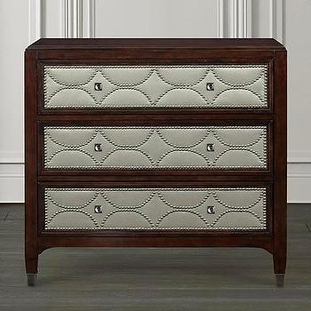 Decorative Chest I Bassett Furniture