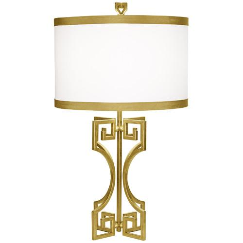 Pacific Coast Lighting Phila Table Lamp Wayfair