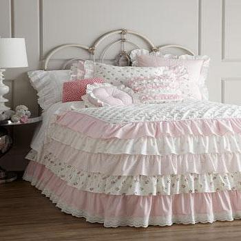 Amity Home Camryn Bed Linens I Neiman Marcus