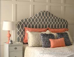 Cottage, Bedroom