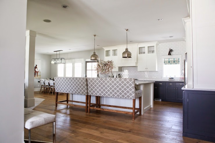 Keys to view more dining rooms swipe photo to view more dining rooms - Use Arrow Keys To View More Kitchens Swipe Photo To View More Kitchens