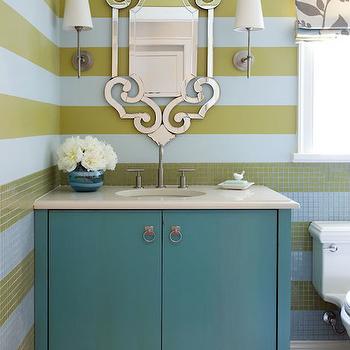 Teal Bathrooms Design Decor Photos Pictures Ideas
