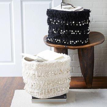 Decor/Accessories - Moroccan Wedding Baskets | West Elm - moroccan wedding basket,