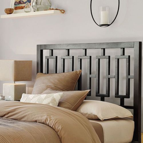West Elm Window Bed Look for Less