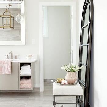 ideas from glassdecor mosaic bathroom tile designs gemmbook