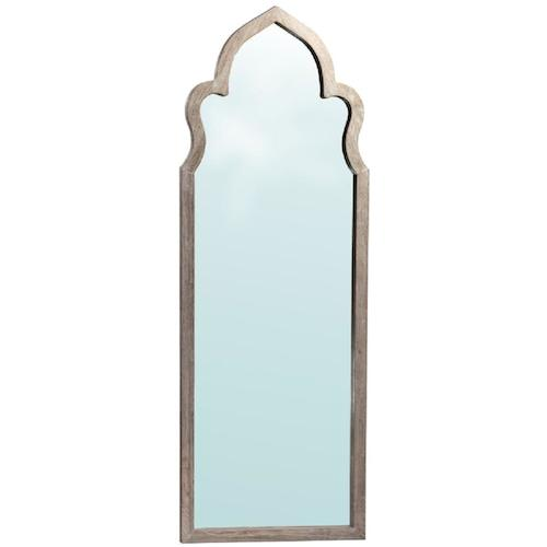 Dovetail Maroc Mirror Look for Less