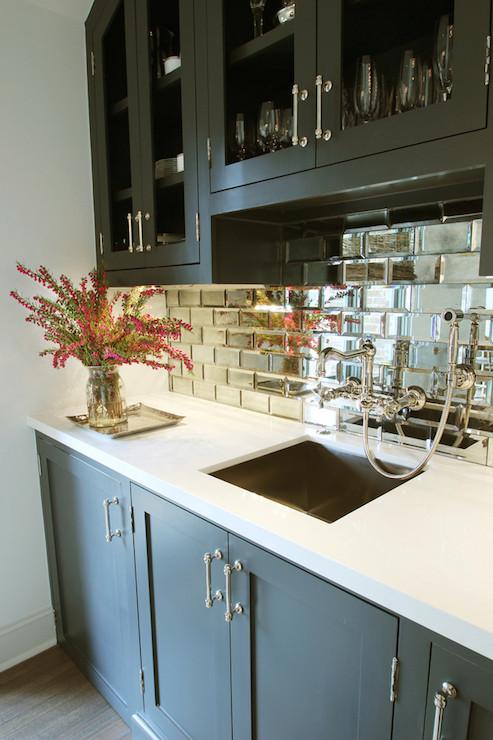 marie flanigan interiors kitchens wet bar wet bar