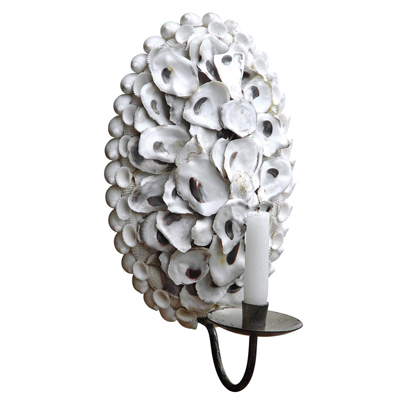 Oly Studio Wellfleet Sconce Look for Less