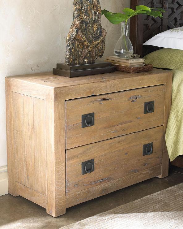 marrakesh bedroom furniture i horchow