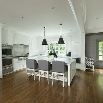 Altamont Pendant Transitional Kitchen Either Orr