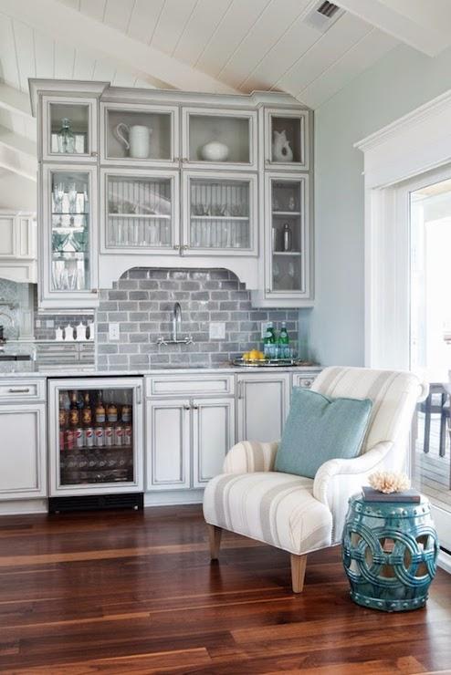 Kitchen Restoration Ideas 28+ [ kitchen restoration ideas ] | furniture kitchen remodeling