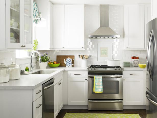 19 gray and white trellis rug interior design ideas relatin
