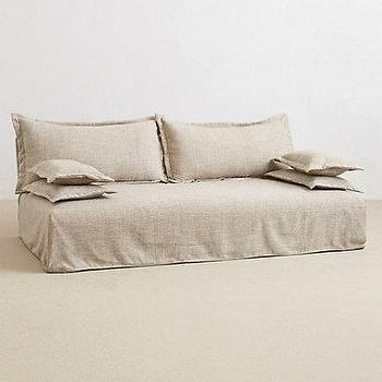 Saranda Sofa I Anthropologie