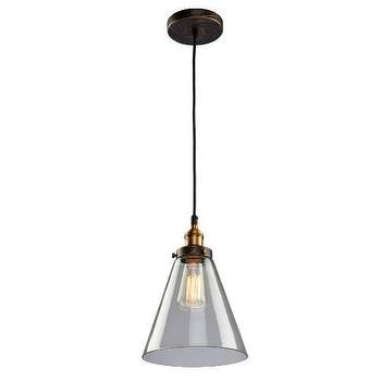 Artcraft Greenwich 7-1 2 1 Light Single Pendant in Silver Leaf I Homeclick