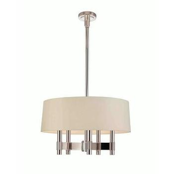 Hudson Valley Lighting Druid Hills Ceiling Pendant I Homeclick
