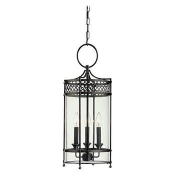 Hudson Valley Lighting Amelia 3 Light Pendant I Homeclick
