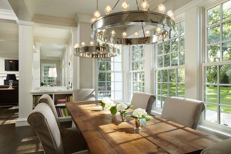 Modular Dining Room : ... keys to view more dining rooms swipe photo to view more dining rooms