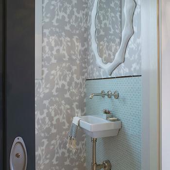 , Angela Free Interior Design