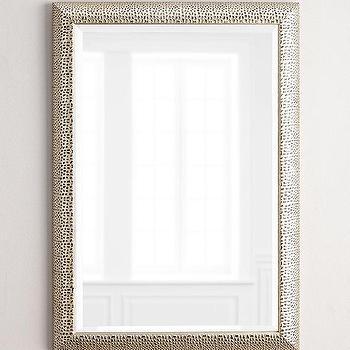 Cayman Mirror I Mirror