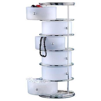 Evenlyn Storage Unit I AllModern