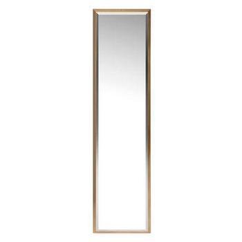 Sonia Mirror, Z Gallerie